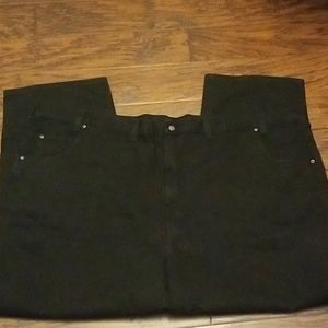 Harbor Bay Jean's - Casual Male Big & Tall - NWOT